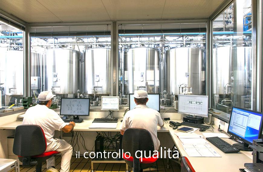 images/filiera/7_filiera_qualita.jpg
