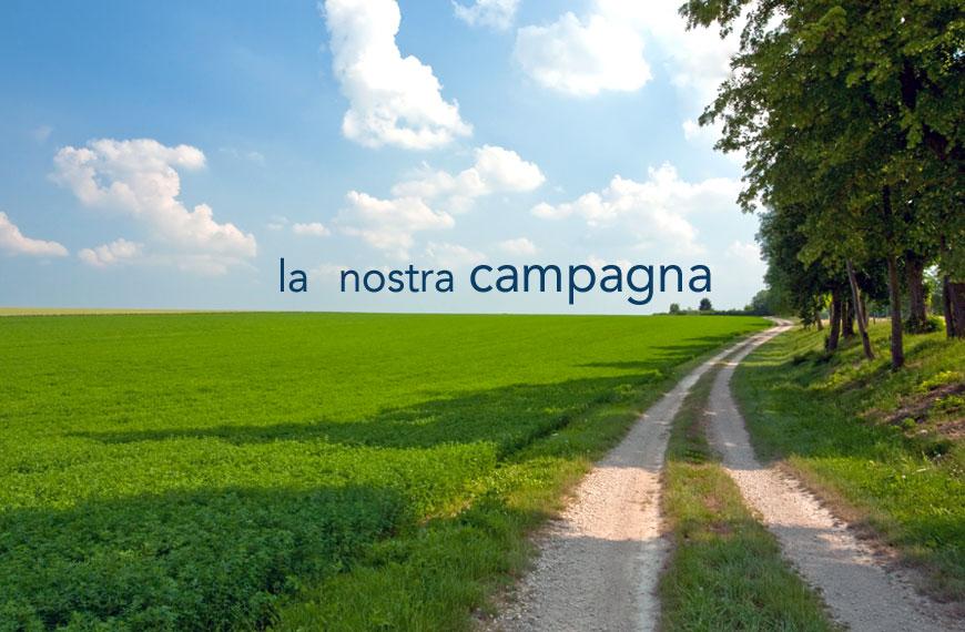 images/filiera/1_filiera_qualita-n.jpg